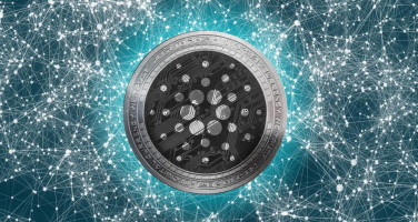 Cardano: IOHK delivers 4 major announcements on the Virtual Summit