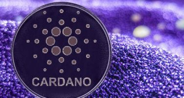 FD7 Ventures Completes $380M USD Cardano Purchase