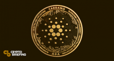 Cardano Is Getting an Ethereum-Compatible Sidechain